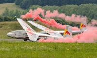 Airpower13_103_800.jpg