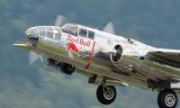 Airpower13_112_800.jpg
