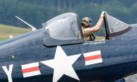 Airpower13_117_800.jpg