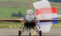 Airpower13_127_800.jpg