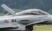 Airpower13_142_800.jpg