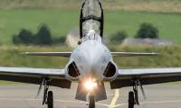 Airpower13_156_800.jpg