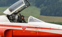 Airpower13_44_800.jpg