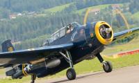 Airpower13_69_800.jpg