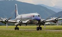 Airpower13_95_800.jpg