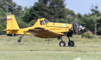 flyfest16_14_1024-0559.jpg